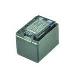 2-Power VBI9934C rechargeable battery
