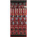 beroNet BF4FXO Bordeaux IP add-on module