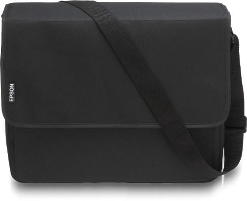 Epson Soft Carry Case - ELPKS64