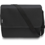 Epson ELPKS64 projector case Black