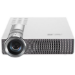 ASUS P2B Projector  LED  DLP  WXGA 1200 x 800  350 Lumens  up to 120 INCH image  1.5w speaker  VGA  HDMI