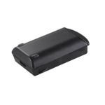 Zebra 5200 mAh, Lithium Ion Battery