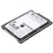 Origin Storage 128GB MLC NGFF M.2 42mm