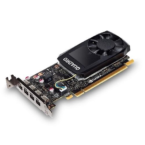 QUADRO P1000/4GB/4 MDP PRECISION 3620/CUSTOMER KIT      IN