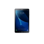 Samsung Galaxy Tab A (2016) SM-T585N 16GB 3G 4G Black tablet