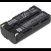 Intermec 2200 mAh, Li-ION Batería