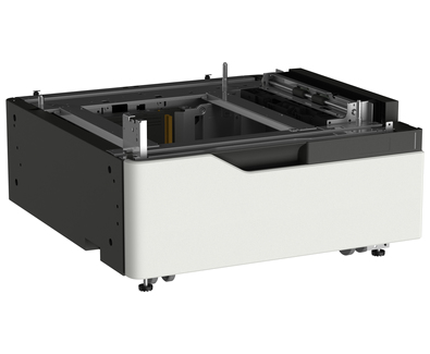 Lexmark 32C0052 Paper tray 2500sheets