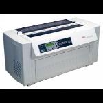 OKI Pacemark 4410N dot matrix printer 1066 cps 288 x 144 DPI