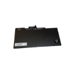 V7 Replacement battery H-854108-850-V7E for selected HP Elitebook, HP Zbook notebooks