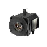 NEC NP21LP projector lamp 330 W