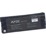 AMX VPA-BP