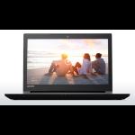 "Lenovo IdeaPad V310-14ISK 2.3GHz i5-6200U 14"" 1366 x 768Pixeles Negro Portátil"