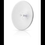 Ubiquiti Networks AF-5G30-S45 network antenna 30 dBi