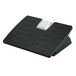 Fellowes Office Suites Microban Adjustable Footrest