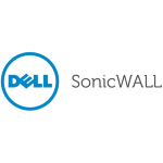DELL SonicWALL 3Y, Upg, TZ600
