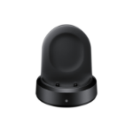 Samsung EP-YO805 Indoor Black mobile device charger