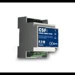 Eaton CSFI surge protector 200-250 V Grey