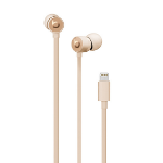 Apple urBeats 3 Headset In-ear Gold