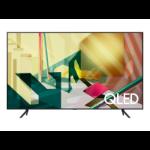 """Samsung Q70T 64.5"""" 4K Ultra HD Smart TV Wi-Fi Black"""