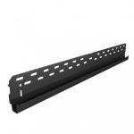 Atdec TH-VWP-080 flat panel mount accessory