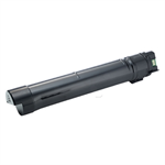 DELL 593-BBDD (J6DTH) Toner black, 26K pages