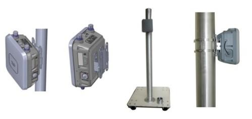 Cisco AIR-ACC1530-PMK1= mounting kit
