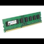 Edge 8GB DDR3 1333 MHz / PC3-10600 240-pin RDIMM ECC memory module