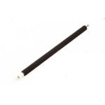 HP RM1-1508-000CN Transfer-Roller