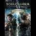 Nexway SoulCalibur VI - Deluxe Edition vídeo juego PC Básico Español