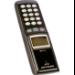 Opticon OPL9815 Lector de códigos de barras portátil Laser Negro