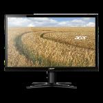 "Acer 25""IPS-LED,16:9,1920x1080,6ms,1000:1,1xDVI,1xVGA,1xHDMI,Speakers,Tilt,3Yrs Warranty"