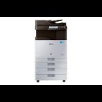 Samsung MultiXpress SL-X3220NR 9600 x 600DPI Laser A3 22ppm Black,White multifunctional