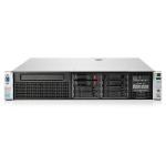 HPE K2R69A - StoreEasy 3850 Gateway System