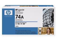 HP beeldoverdrachtskit