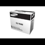 HP CLT-R409 Bildtrommeln 1 Stück(e)