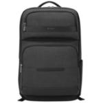 Targus TSB894 backpack Gray