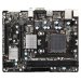 ASROCK 960GM-VGS3 FX AMD Socket AM3+ Micro ATX DDR3 VGA Motherboard