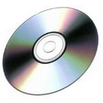 Memorex 4X DVD-RW 4.7GB 5 Pack 4.7GB DVD-RW 5pc(s)