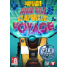 Nexway Borderlands The Pre-Sequel: Claptastic Voyage and Ultimate Vault Hunter Upgrade Pack 2 (DLC) PC Español