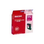 Ricoh 405534 (GC-21 M) magenta, 1000 pages
