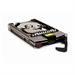 HP 146GB 3G SAS 15K LFF (3.5-inch) Non-hot Plug Dual Port ENT 3y Wty Hard Drive