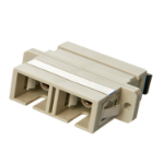 Lindy 70463 SC Beige wire connector