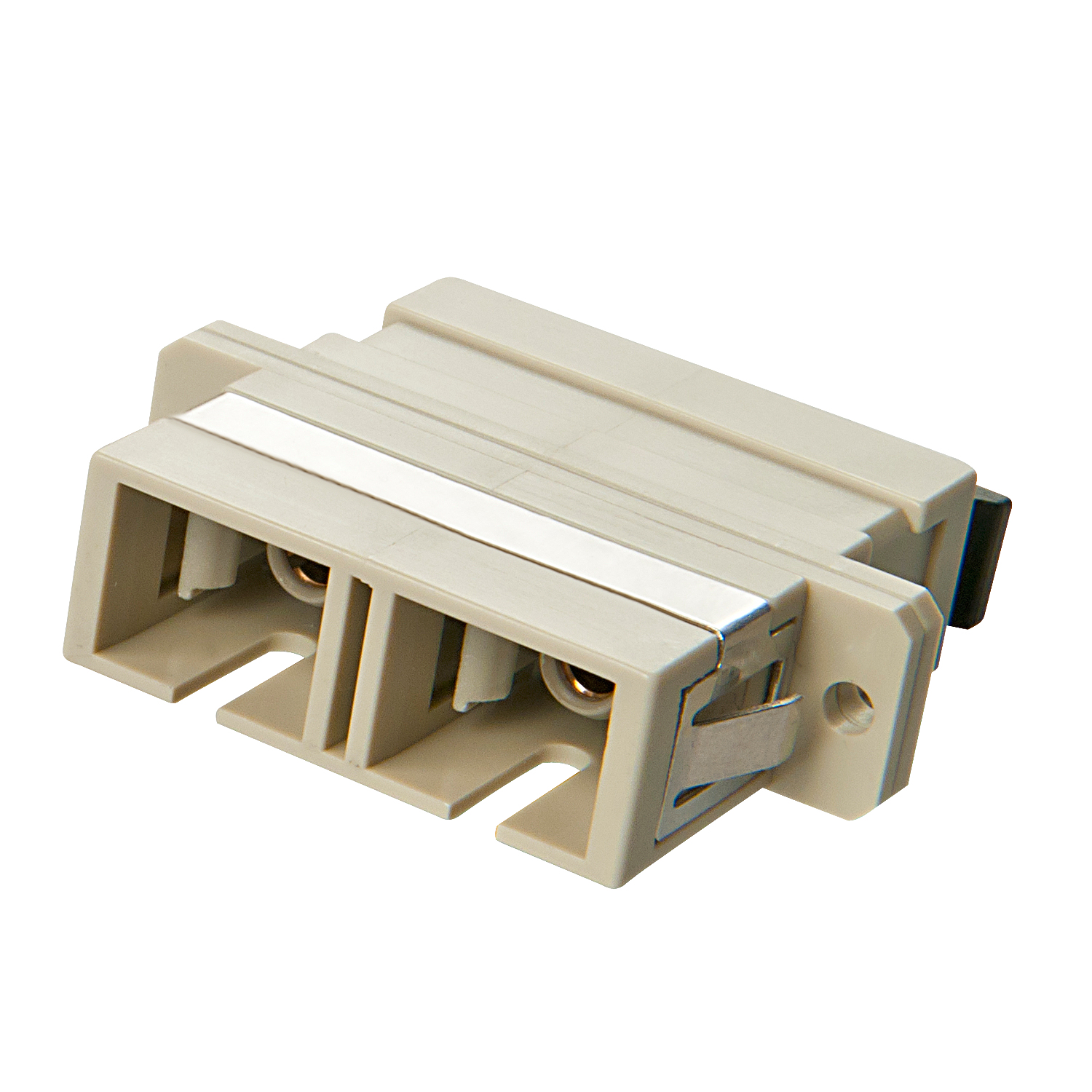Lindy 70463 wire connector SC Beige
