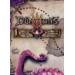 Nexway Dungeons 3 - Evil of the caribbean (DLC) Video game downloadable content (DLC) PC/Mac/Linux Dungeons 3: Evil of the Caribbean Español