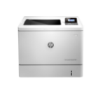 HP Color LaserJet Enterprise M552dn Colour 1200 x 1200 DPI A4