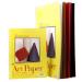 creatief papier
