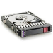 """HP 300GB MSA2 15K 3.5"""" SAS"""