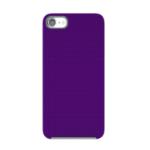 """Tactus Kabuto 4.7"""" Cover Purple"""