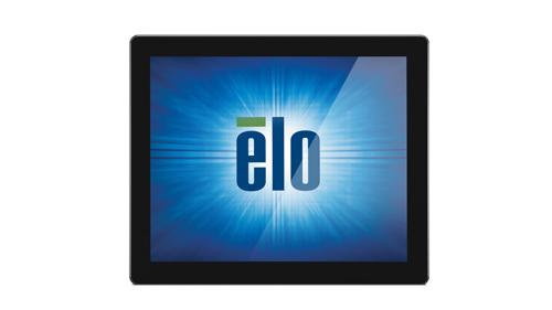 """Elo Touch Solution 1790L 17"""" 1280 x 1024pixels Single-touch Black"""