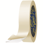 Sellotape 1447054 stationery tape 33 m Transparent 3 pc(s)